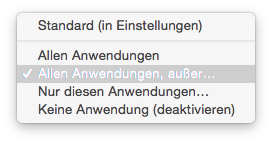 textexpander-gruppe-anwendungen