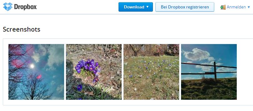 dropbox-link-ansicht