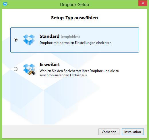 dropbox-setup-typ