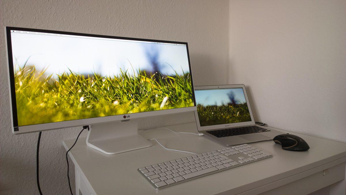 lg-monitor-maus-tastatur