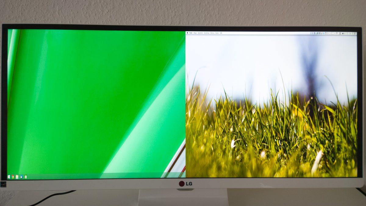 lg-monitor-split