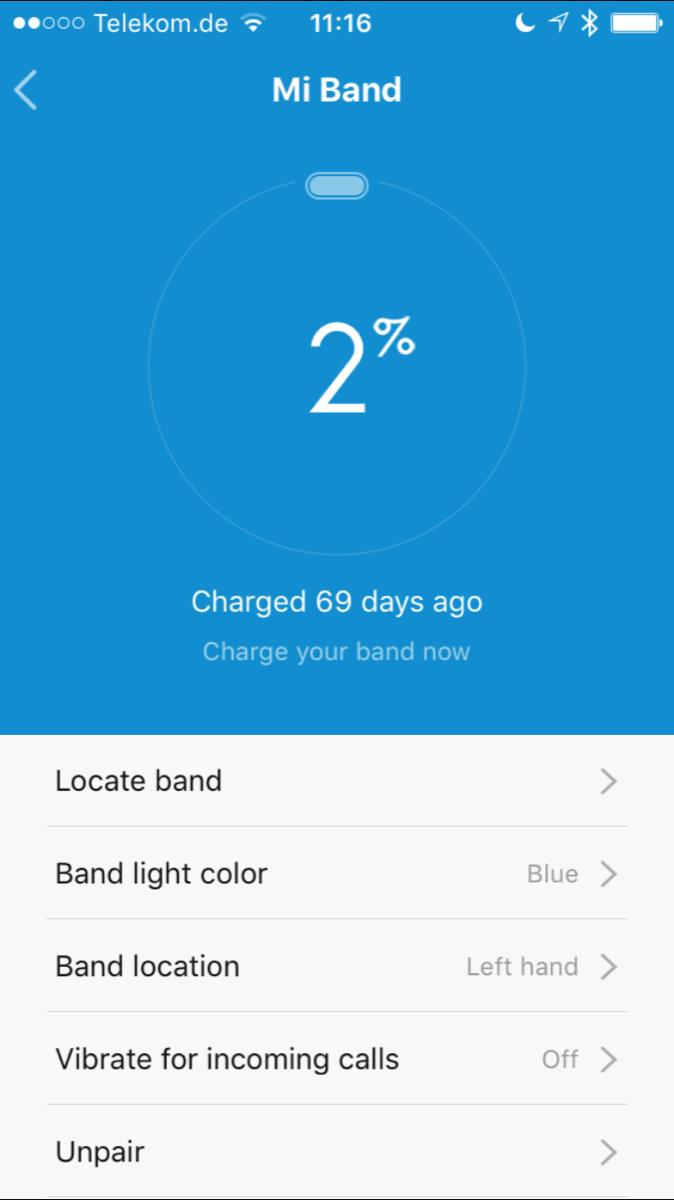 mi-band-app-12