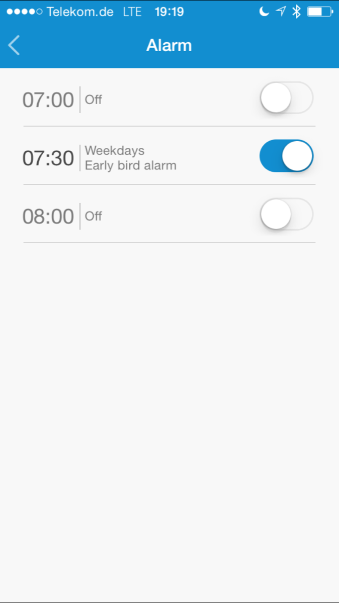 mi-band-app-13