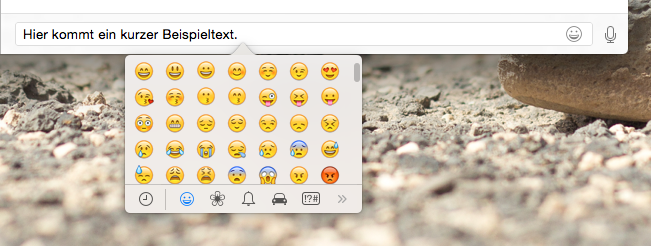 mac-os-x-emoticons